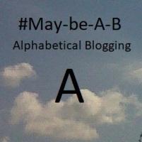 maybeAB~-~A