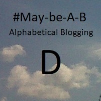 maybeAB~-~D