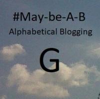 maybeAB~-~G